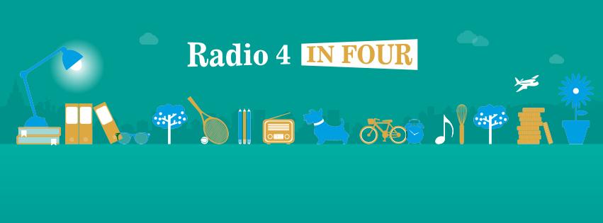 bbc radio 4 mp3 stream