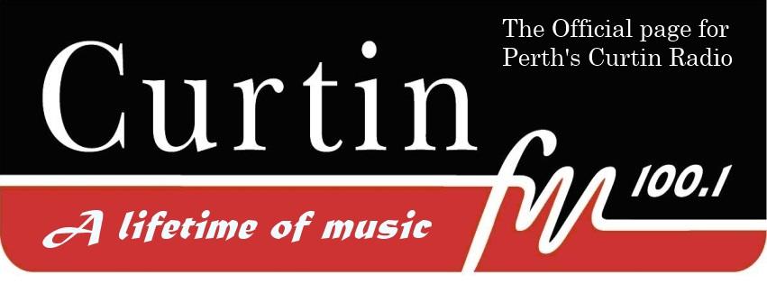 Curtin FM 100 1 - Perth | Live Radio