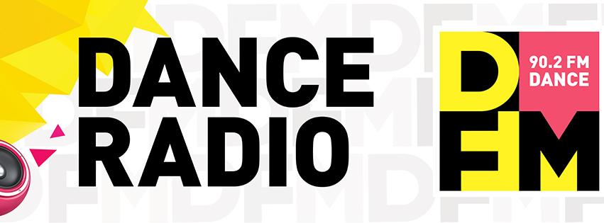 DFM - Tallinn | Live Radio