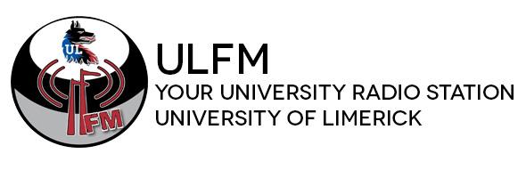ULFM | Live Radio