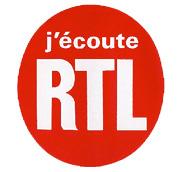Rtl Radio Stream