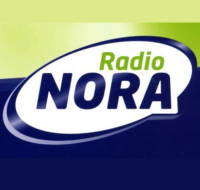 Live Latin Radio Stations 20