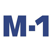 M-1 the oldest and one of the most popular radio stations in Lithuania