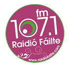 Radio-Failte - Irish Radio Station in Belfast, Northern Ireland