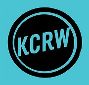 Listen Live to KCRW - Santa Monica, California radio station online now.