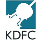 Listen Live to KDFC - San Francisco, California radio station online now.