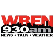Listen live to the WBEN - Buffalo, New York radio station now.