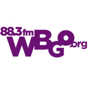Listen live to the WBGO - Newark, New Jersey radio station now.