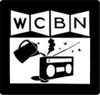 Listen live to the WCBN - Ann Arbor, Michigan radio station now.