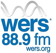 Listen live to the WERS - Boston, Massachusetts radio station now.
