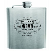 Listen live to the WFMU - Jersey City, New Jersey radio station now.