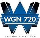 Listen live to the WGN - Chicago, Illinois radio station now.