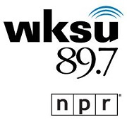 Listen live to the WKSU - Kent, Ohio radio station now.