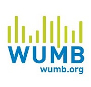 Listen live to the WUMB - Boston, Massachusetts radio station now.