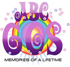 Listen Live to the ABC60's radio online free.