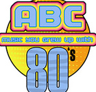 Listen Live to the ABC80's radio online free