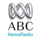 Listen live to the ABC Newsradio - National Network radio station now.
