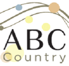 Listen live to the ABC Country - National Network radio station online now.