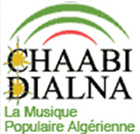 Chaabi FM - Algerian Radio Station Broadcasting from El Bahdja city