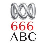 Listen live to the 666 ABC Canberra - Canberra radio station online now.