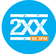 Listen live to the 2XX - Canberra radio station online now.