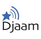 Listen Live to Algerian DjAAm Radio Station Online with Free Broadcasting.