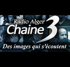 Listen Live to Algerian Algerie Chaine 3 Radio Station Online with Free Broadcasting