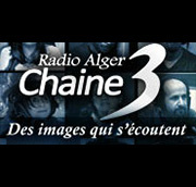 radio algerie chaine 3 live radio. Black Bedroom Furniture Sets. Home Design Ideas