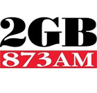 Listen live to the 2GB - Sydney radio station online now.