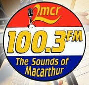 Listen live to the 2MCR - Campbelltown radio station online now.