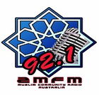 Listen live to the 2MFM - Sydney radio station online now.