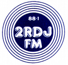 Listen live to the 2RDJ - Burwood radio station online now.