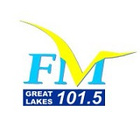 Listen live to the Great Lakes FM - Forster radio station online now.