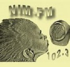 Listen live to the Nim FM - Nimbin radio station online now.