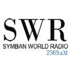 Listen live to the Radio Symban FM - Sydney radio station online now.