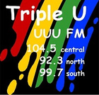 Listen live to the Triple U-FM - Nowra radio station online now.