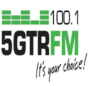 Listen live to the 5GTR - Mount Gambier radio station online now.