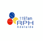 Listen live to the RPH Adelaide - Adelaide radio station online now.