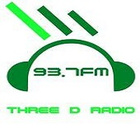 Listen live to the Three D Radio - Adelaide radio station online now.