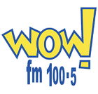Listen live to the WOW FM - Adelaide radio station online now.