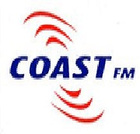 Listen live to the Coast FM - Burnie radio station online now,
