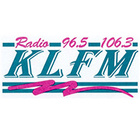 Listen live to the Radio KLFM - Bendigo radio station online now.
