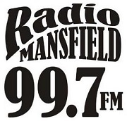 Listen live to the Radio Mansfield - Mansfield radio station online now.