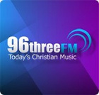 Listen live to the 96.3 Rhema FM - Belmont radio station online now.