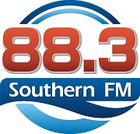 Listen live to the Southern FM - Melbourne radio station online now.