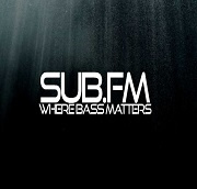Listen live to the Sub FM - Melbourne radio station online now.