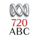 Listen live to the 720 ABC Perth - Perth radio station online now.