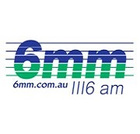 Listen live to the 6MM - Mandurah radio statin online now.