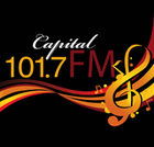 Listen live to the Capital Community Radio - Perth radio station online now.