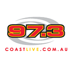Listen live to the 97.3 Coast FM - Mandurah radio station online now.